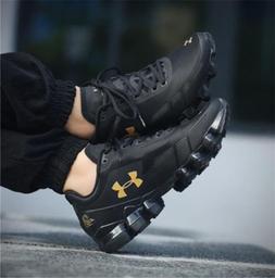 Hot Men's Under Armour Mens UA Scorpio Running sport Shoes L