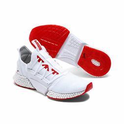 PUMA Men's HYBRID Rocket Runner Running Shoes
