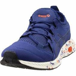 ASICS HyperGel-Sai  Casual Running Neutral Shoes - Blue - Me