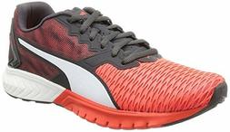 Puma Ignite Dual Men's Running Shoes Size 11,12 Colors  Red