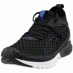 Puma Ignite Dual Netfit Running Shoes