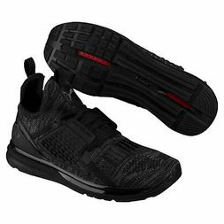 the latest cd728 2066c PUMA IGNITE Limitless 2 evoKNIT Sneakers...