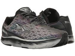 Altra Impulse Flash Running Shoes, Men's Sizes 11.5-12-12.5