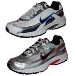 Nike Initiator Men's Running Shoe NEW Sneaker 2 Colors Most