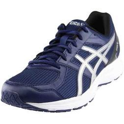 ASICS Jolt Running Shoes - Blue - Mens