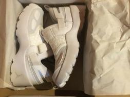 Nike Jordan Trunner LX BP Boys Running Shoes * Size 2Y