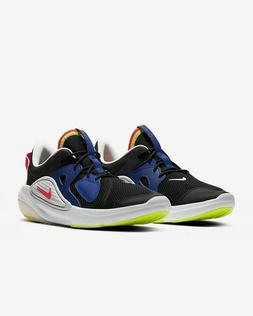 Nike Joyride CC Running Shoes Black White Multi-Color AO1742