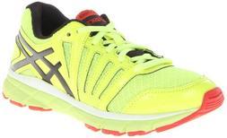 ASICS Kid's GEL-Lyte33 2 GS Running Shoes C332N