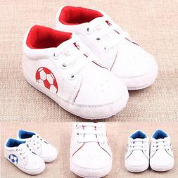 Kids Child Toddler Infant Kid Baby Girl Boy Footwear Running