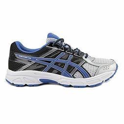ASICS Kids' Gel-Contend 4 GS Running-Shoes  SIZE 3 1/2  KIDS