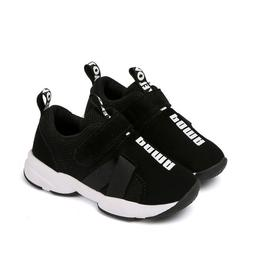 kids shoes boys running sneakers breathable children shoes a