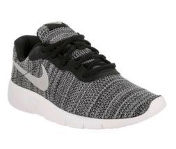 Nike Kids Tanjun  Running Shoe Size 4y