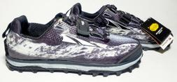 ALTRA King MT Trail Running Shoes Women's Size 9, AFW1752G-2