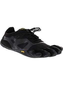 Vibram Five Fingers Women's KSO EVO Shoe