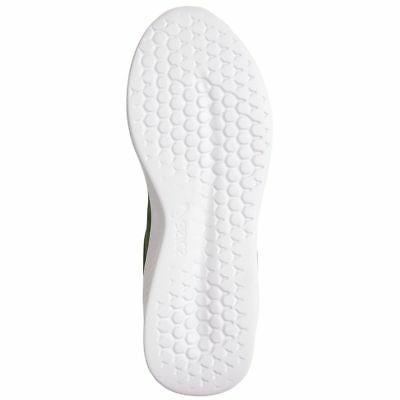 Asics 300 MX Cedar Green Men's Shoes