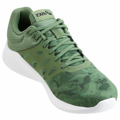 Asics 1021A013 300 MX Green Men's