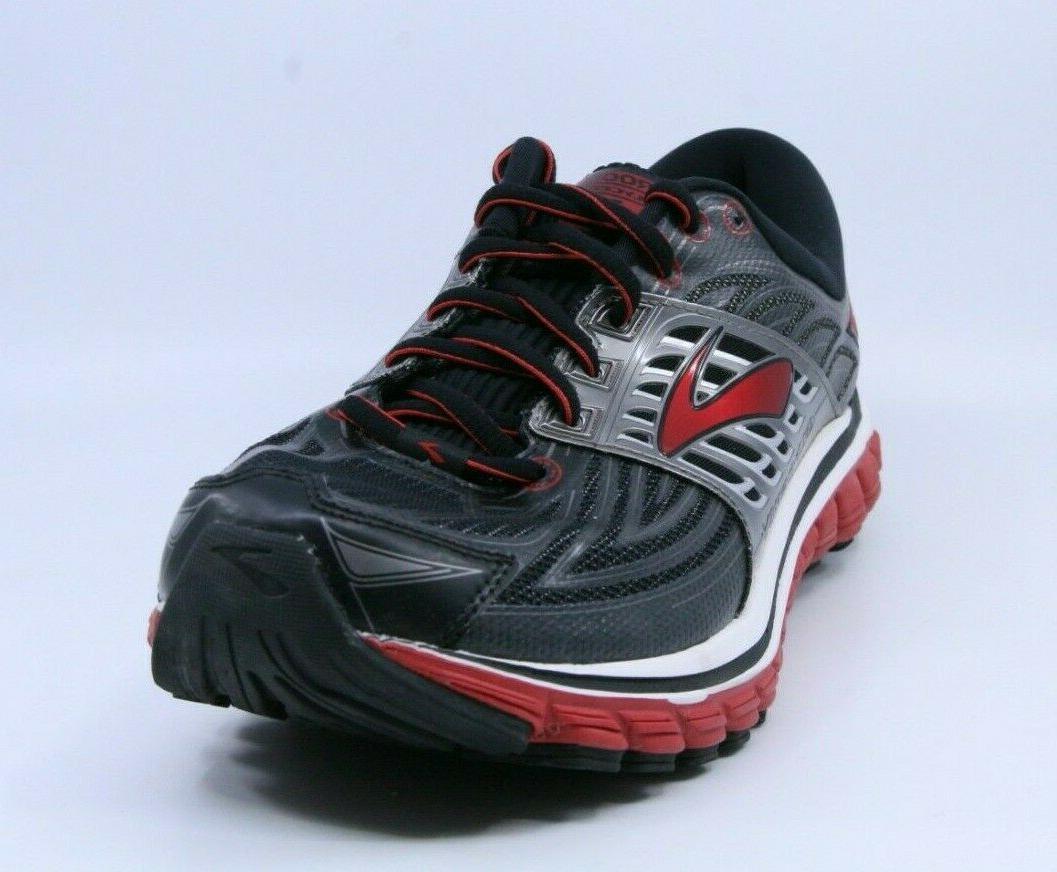 Brooks Glycerin 14 Shoes Width