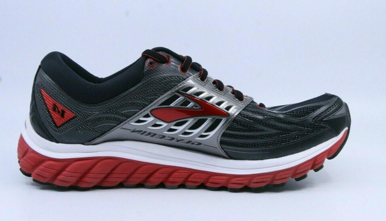 Brooks 1102362E-082 Men's Glycerin Running Width