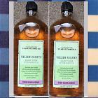 2 Bath Body Works Aromatherapy STRESS RELIEF SANDALWOOD ROSE