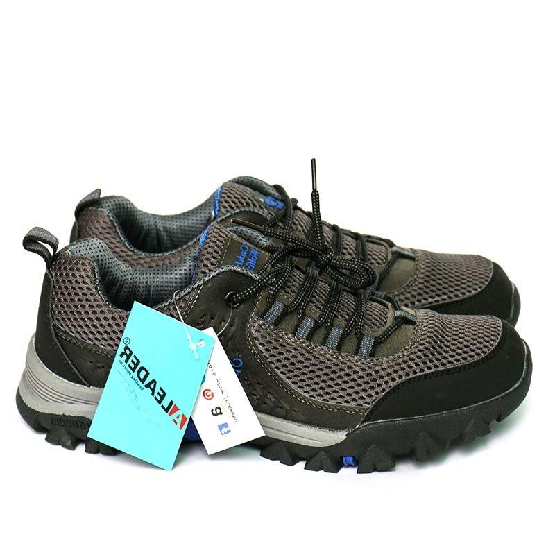Men <font><b>Shoes</b></font> <font><b>Shoes</b></font> Flats For Trainers zapatillas zapatos