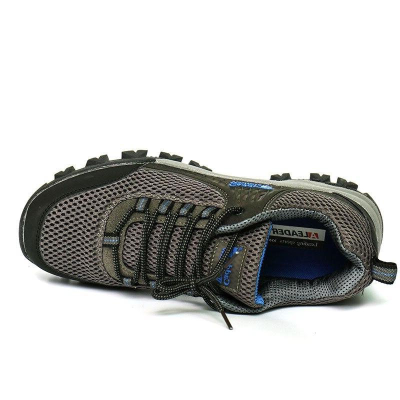 2019 Big Men <font><b>Shoes</b></font> <font><b>Shoes</b></font> Flats For Men zapatillas zapatos