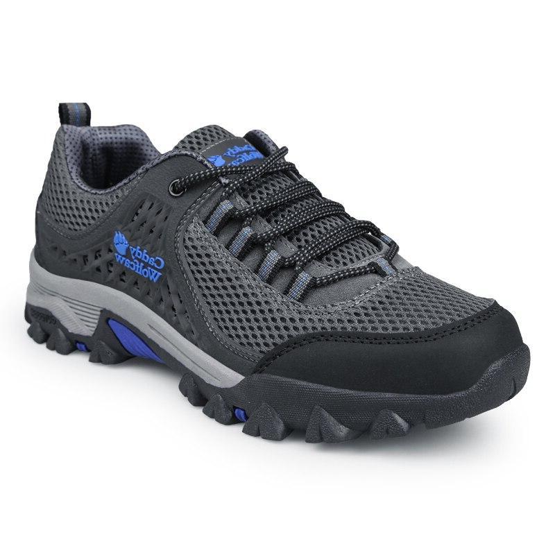 2019 Big <font><b>Shoes</b></font> Men Flats For Men Trainers zapatillas hombre
