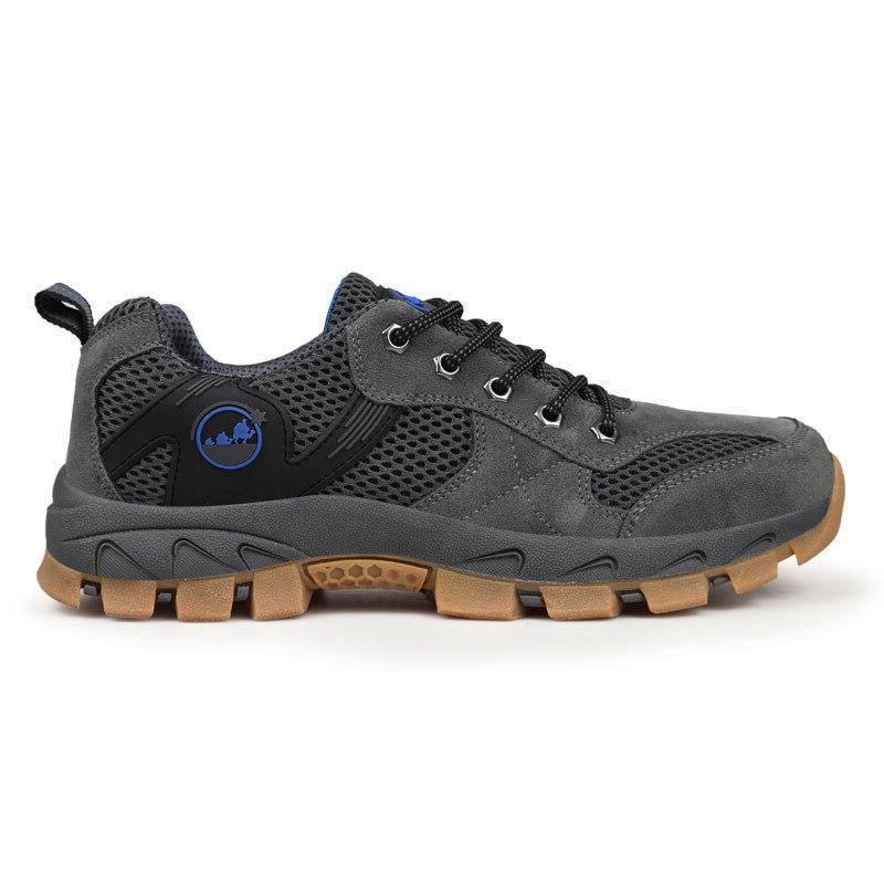 2019 Outdoor Big Men <font><b>Shoes</b></font> <font><b>Shoes</b></font> Men Fashion Breathable zapatillas hombre