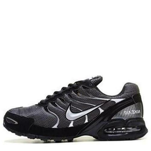 343846 002 MAX TORCH Men's Shoes Pick
