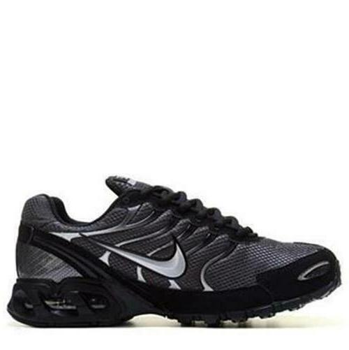 343846 002 AIR MAX Men's Shoes Size Black/Anthracite/Silv NIB