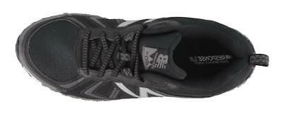 New Balance 410V5 Running Sneakers Mens Shoes