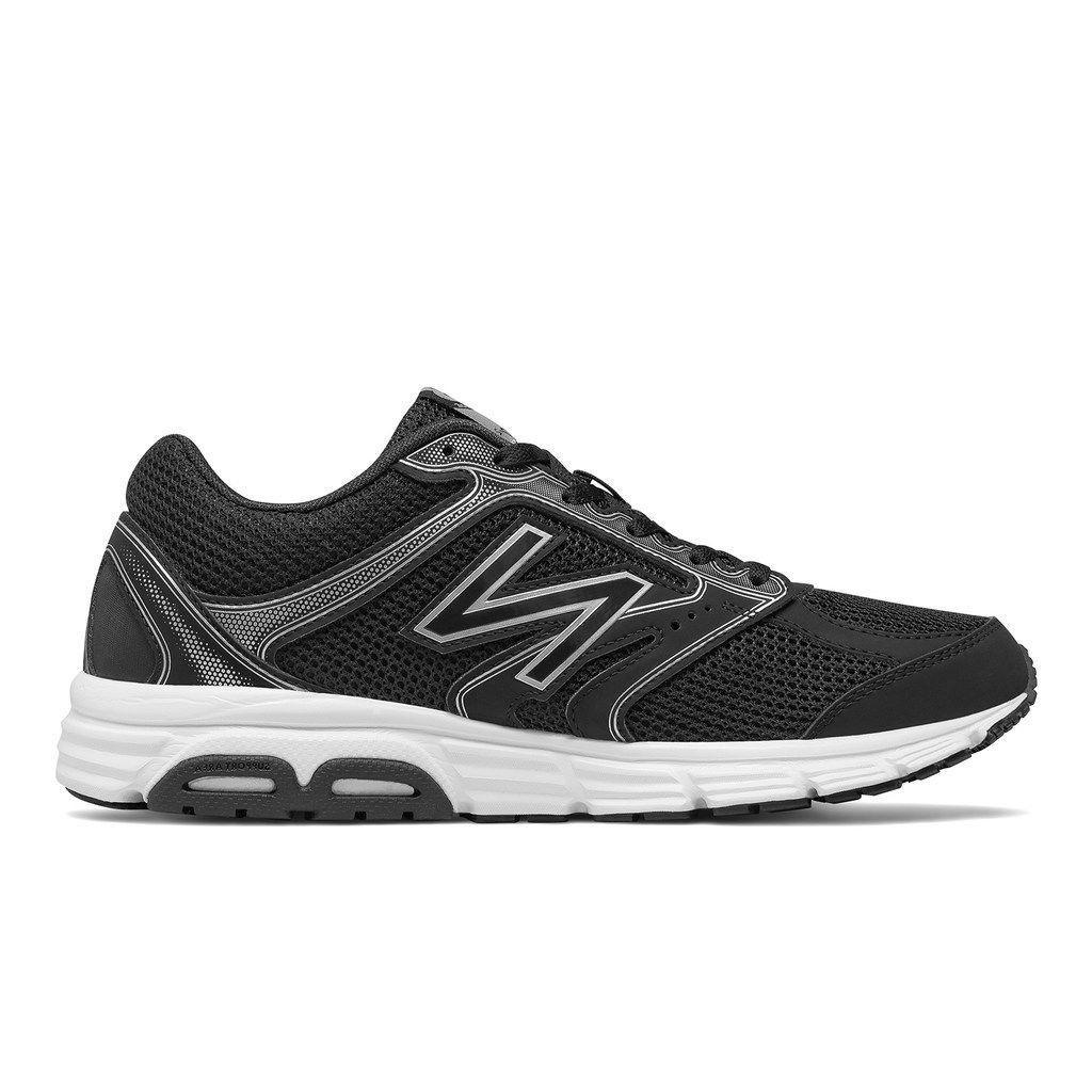 New Men's Shoes NIB Color