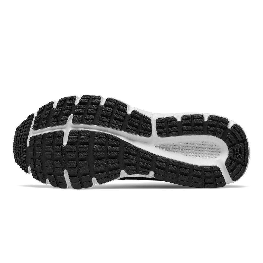 New 460 v2 Men's Shoes Color