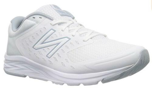 New Balance 490v5 Responsive Running Shoes Womens Size 6.5 D