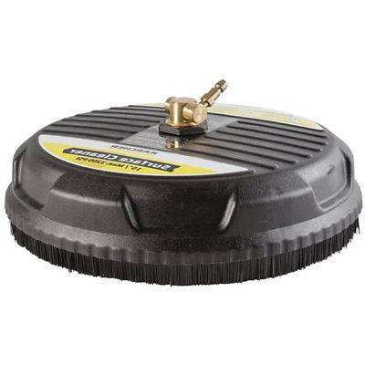 """Karcher 8.641-035.0 15"""" 3,200 PSI Surface Cleaner with Quick"""