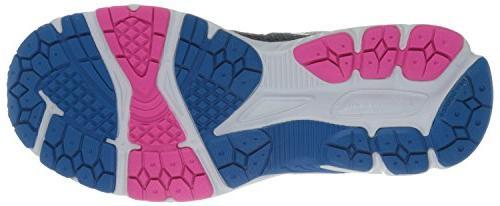 New Women's Training Shoe