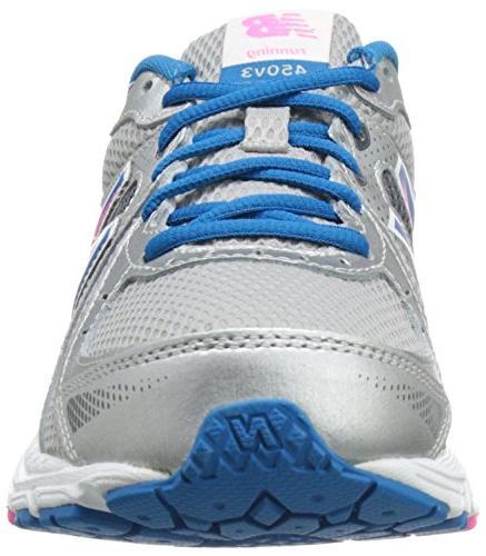 New Training Shoe