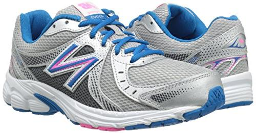 New Women's 840 Training Shoe