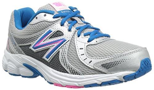 New Balance Women's 840 Training Shoe