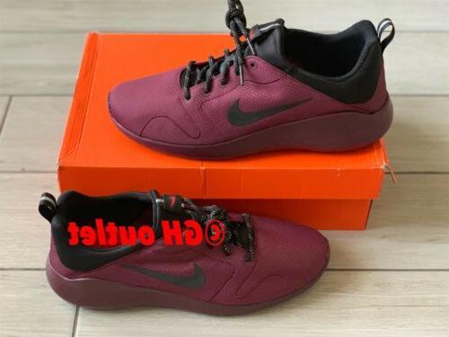 NIKE Night Kaishi SE Size Running Shoe
