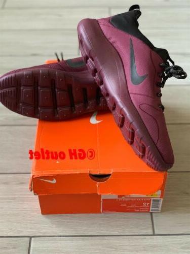 NIKE Kaishi Size Running Shoe