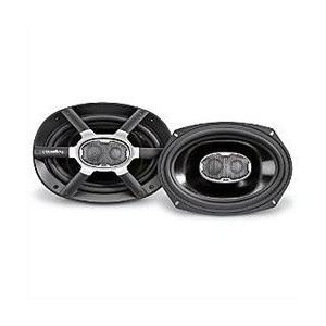 aa2691 a mm691 speaker