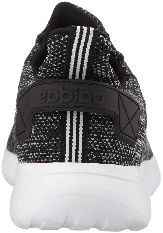 adidas Men's Lite Racer BYD Shoe