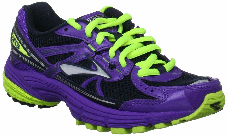 adrenaline gts 13 kid s running shoe