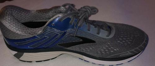 Brooks Adrenaline GTS 18 Men's Running