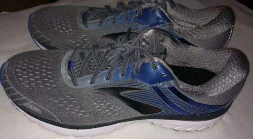 Brooks Men's
