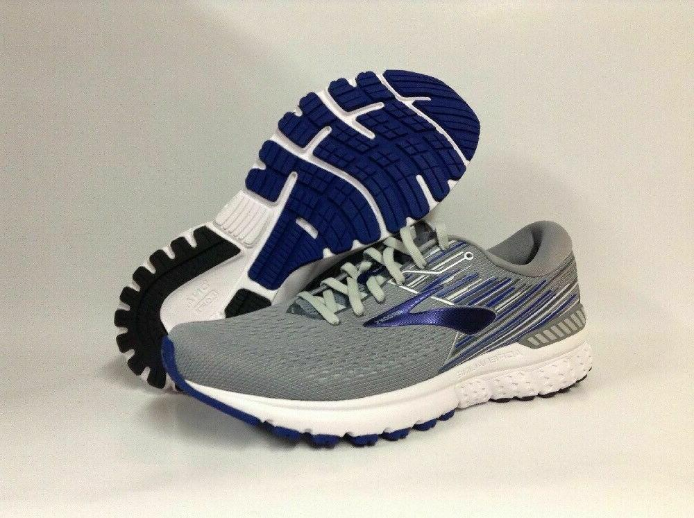 Brooks Adrenaline Running. Size