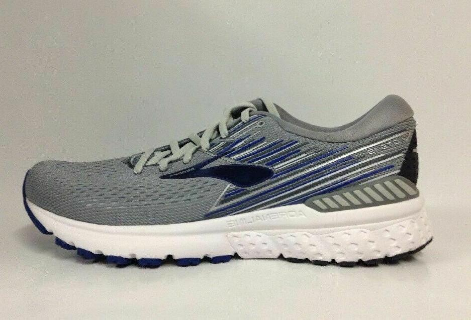 Brooks Adrenaline Running. Size 11.5