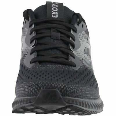 adidas Aerobounce Casual Neutral Shoes - - Mens