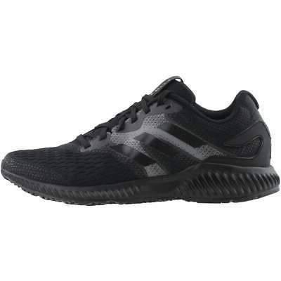 adidas Aerobounce Neutral Shoes -