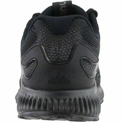 adidas Running - Black -